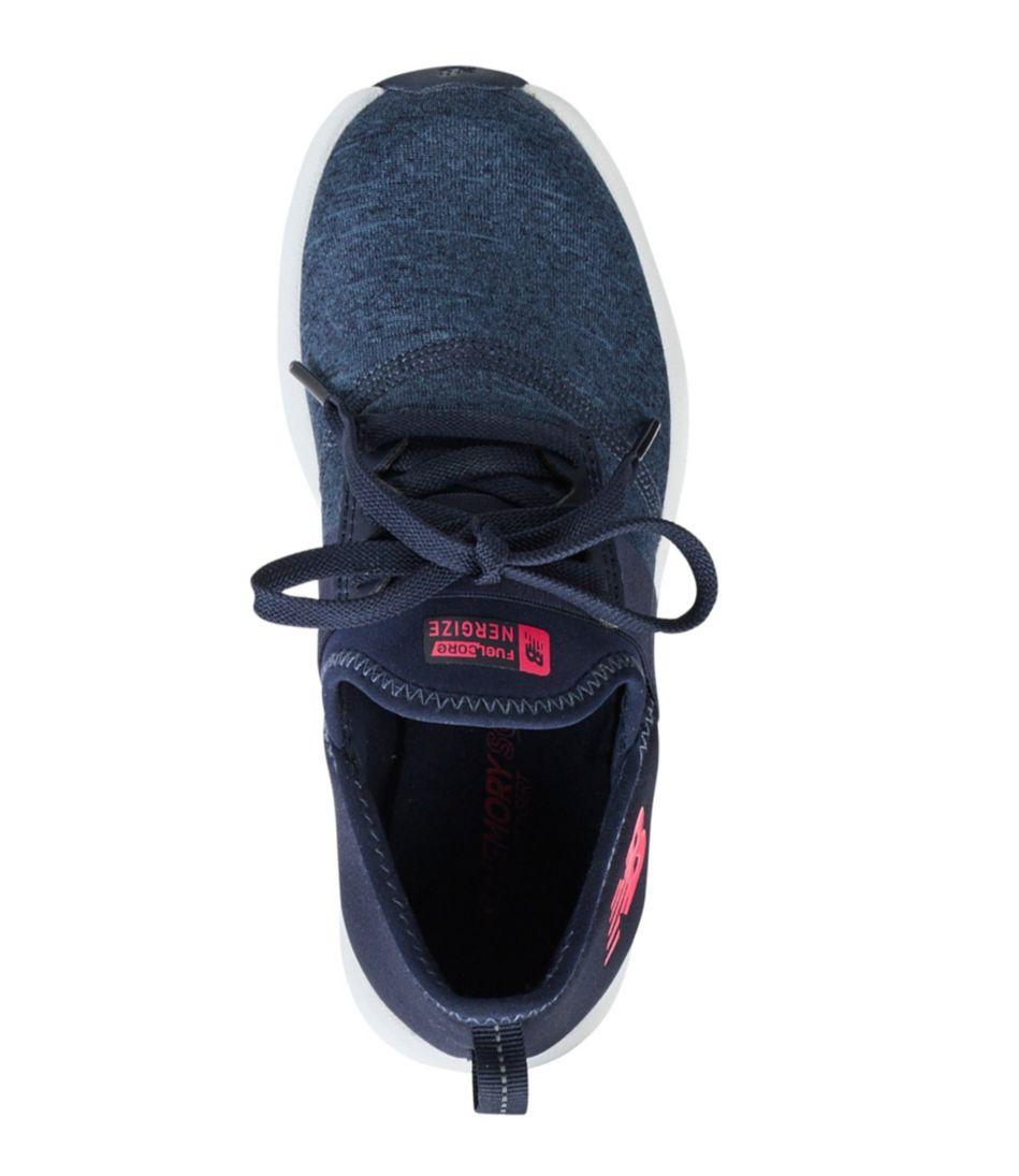 Kids' New Balance NRGv1 Sneaker