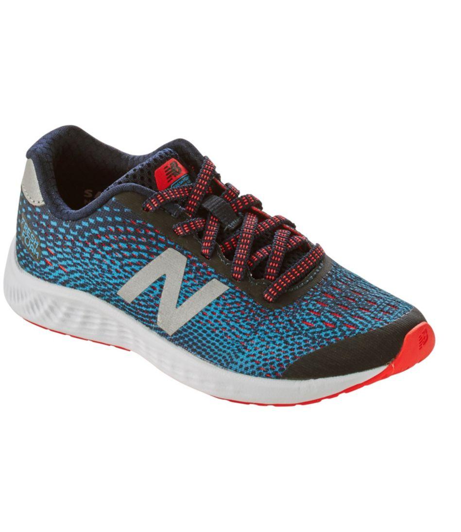Kids' New Balance ARNv1 Sneaker