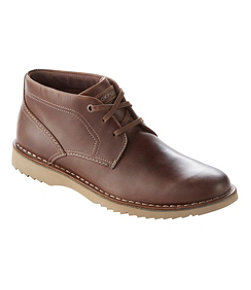 Men's Rockport Cabot Chukka