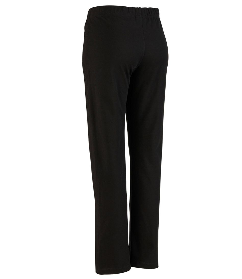 Women's Sporthill Traverse Pants II