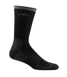 Adults' Darn Tough Boot Sock, Full Cushion