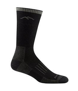 Adults' Darn Tough Hunter Boot Socks