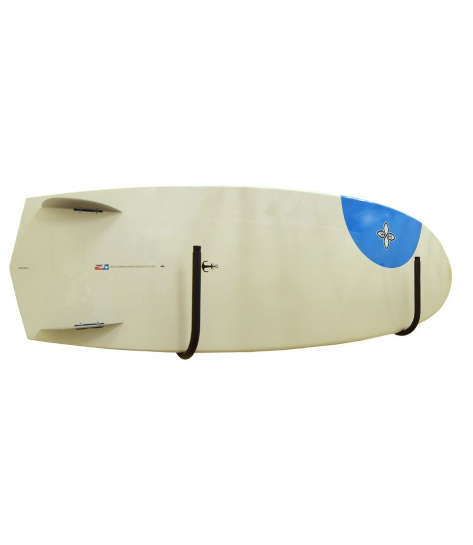 Malone SUP Swing Wall Storage