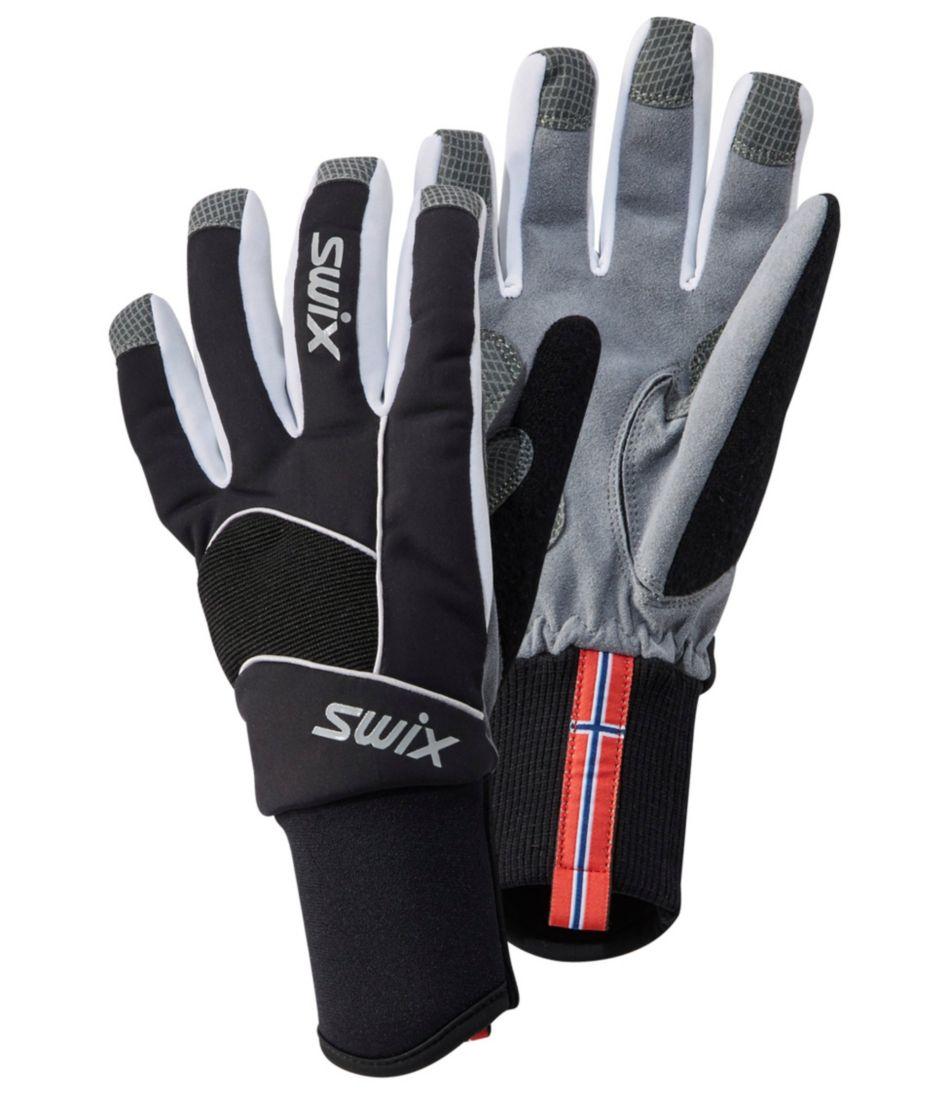 Women's Swix Star XC 2.0 Glove