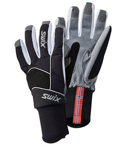 Women's Swix Star XC 2.0 Glove