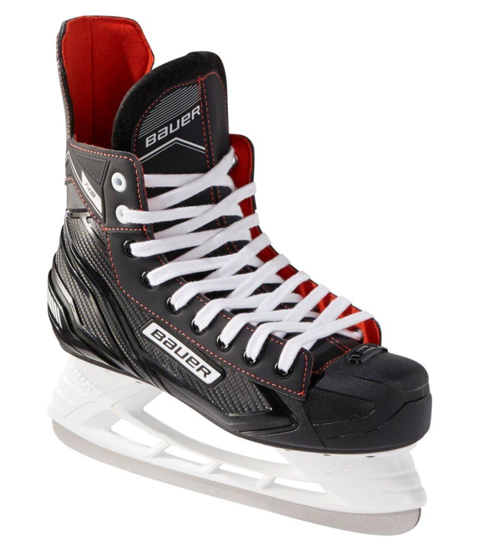 Bauer NS Skates, Adult