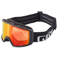 Giro Scan Flash Goggles