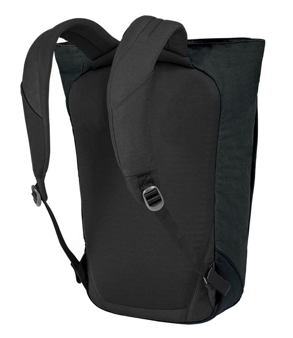 Osprey Arcane Large Top-Zip Pack