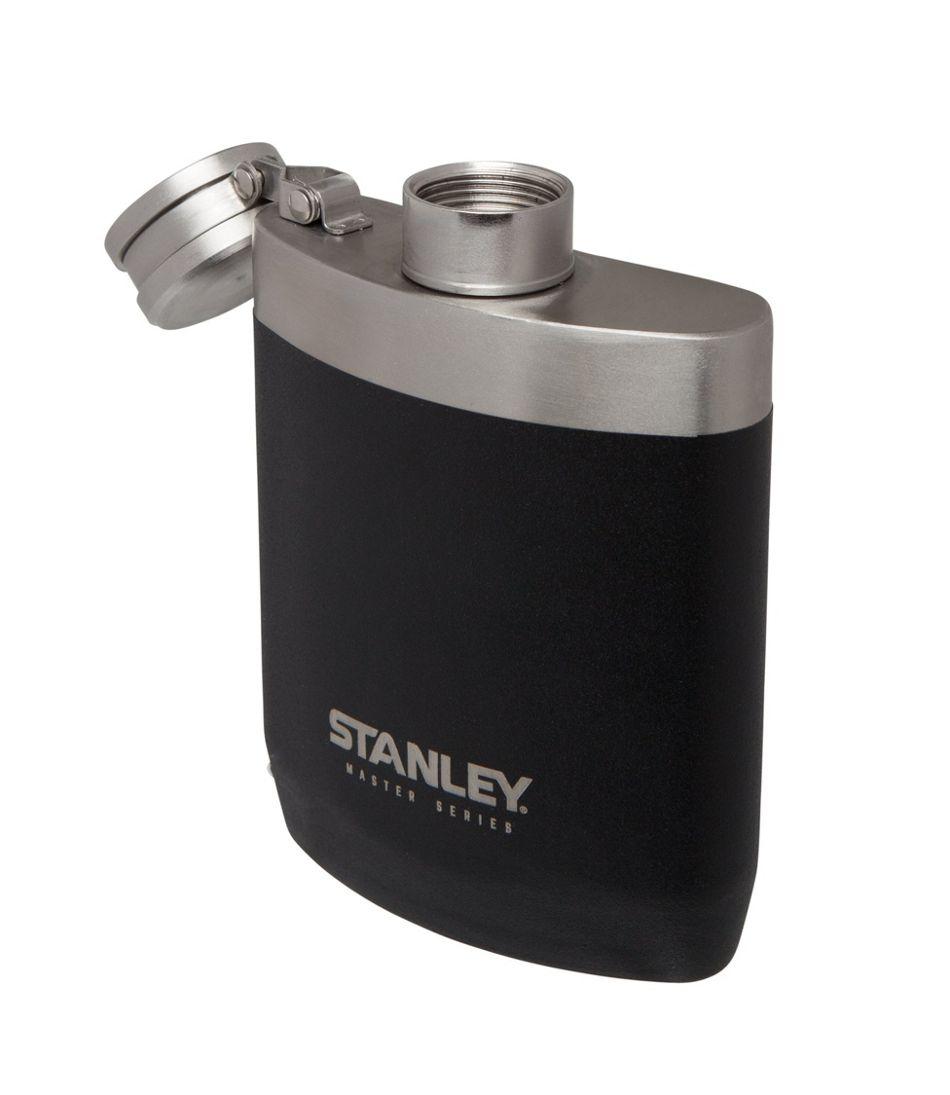 Stanley Master Flask, 8 oz.