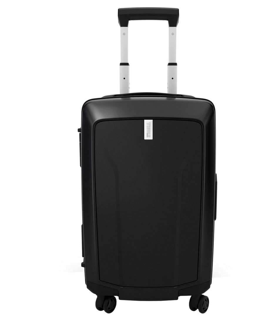 """Thule Revolve Global Carry-On, 22"""""""