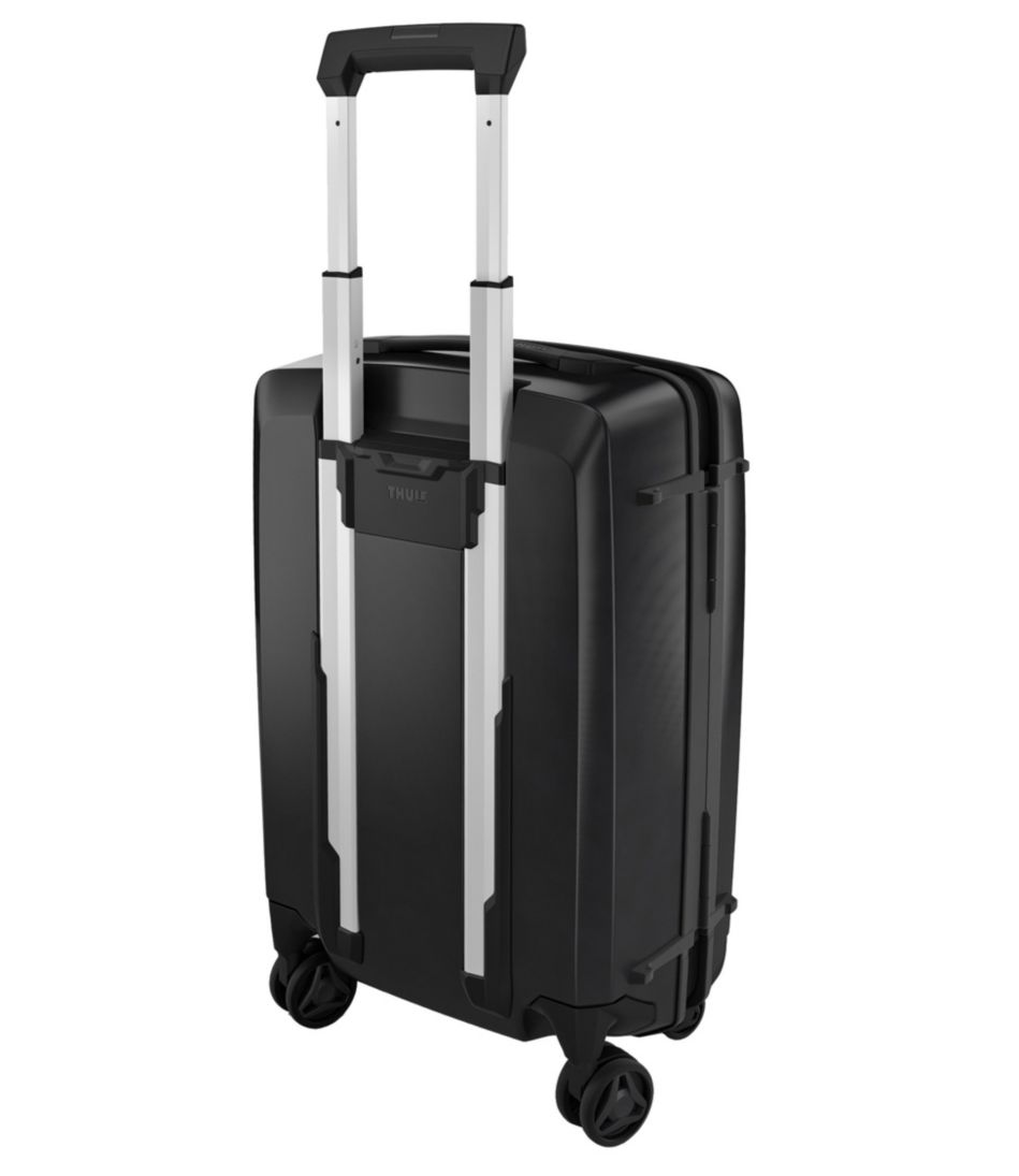 Thule Revolve Global Carry-On, 22""