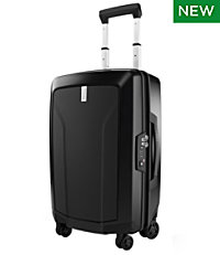 Thule Revolve Global Carry-On, 22