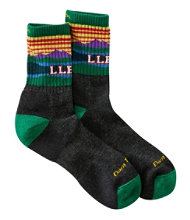 Men's Darn Tough Katahdin Micro Crew Sock