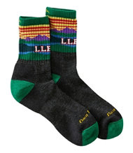 e012a0fe45570 Men's Darn Tough Katahdin Micro Crew Sock