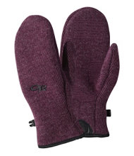 Women's Outdoor Research Flurry Mitts