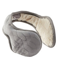 Women's 180S Keystone Ear Warmers