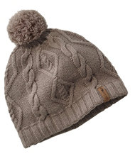 Women's Outdoor Research Lodgeside Beanie