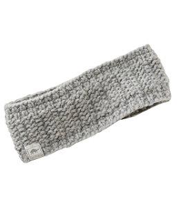 Women's Turtle Fur Shay Headband