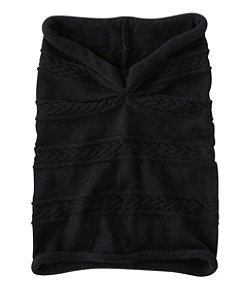 Women's Pistil Dresden Neck Warmer
