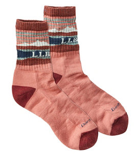 Women's Darn Tough Katahdin Micro Crew Sock