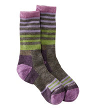 Women's Darn Tough Gatewood Boot Socks