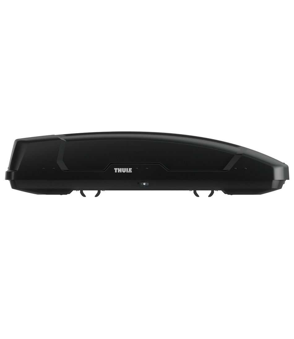 Thule Force XT Sport Roof Box