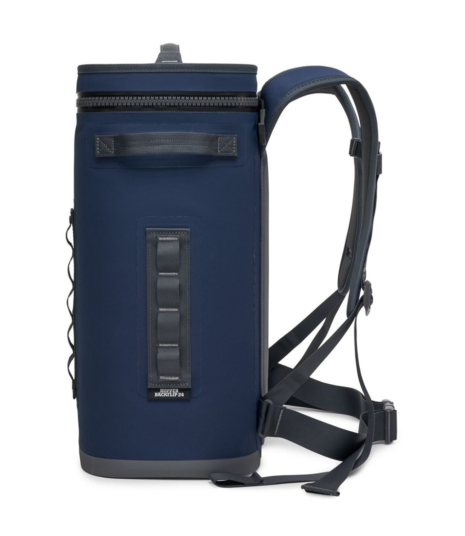 Yeti Hopper BackFlip 24 Cooler
