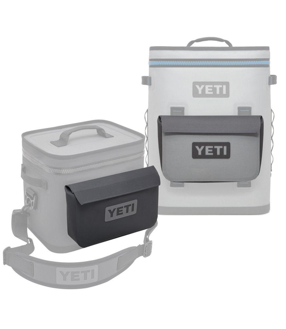 Yeti Hopper SideKick Dry