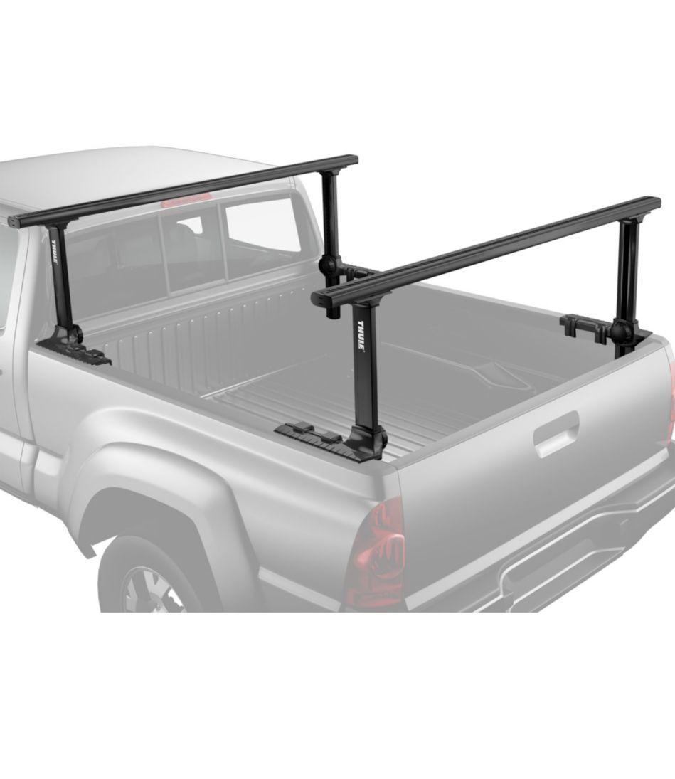 Thule 500XT Xsporter Pro Truck Rack