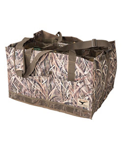 Avery 12-Slot Duck Decoy Bag