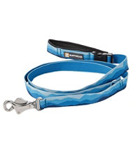 Ruffwear Flat Out Leash