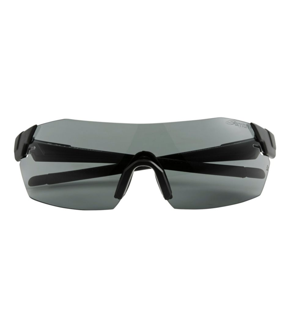Smith PivLock V2 Elite Shooting Sunglasses