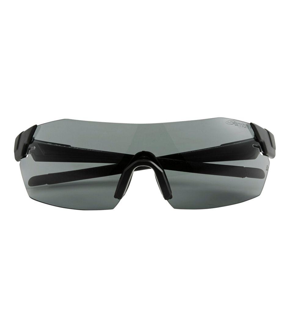 Adults' Smith PivLock V2 Elite Shooting Sunglasses