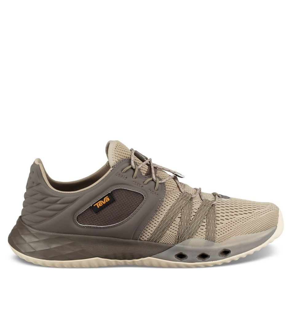 Men's Teva Terra-Float Churn Water Shoes