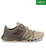 465a89e925bd82 Men s Teva Terra-Float Churn Water Shoes