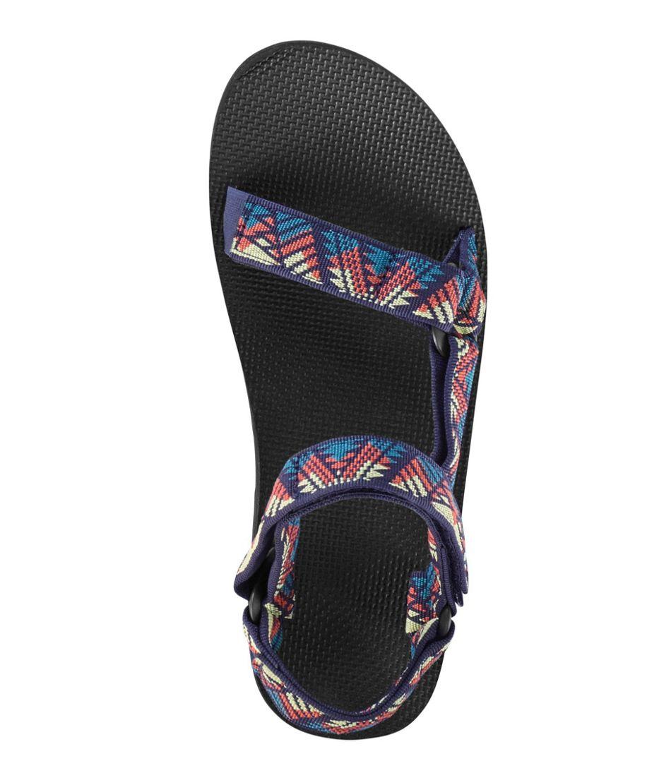 Men's Teva Original Universal Sandal