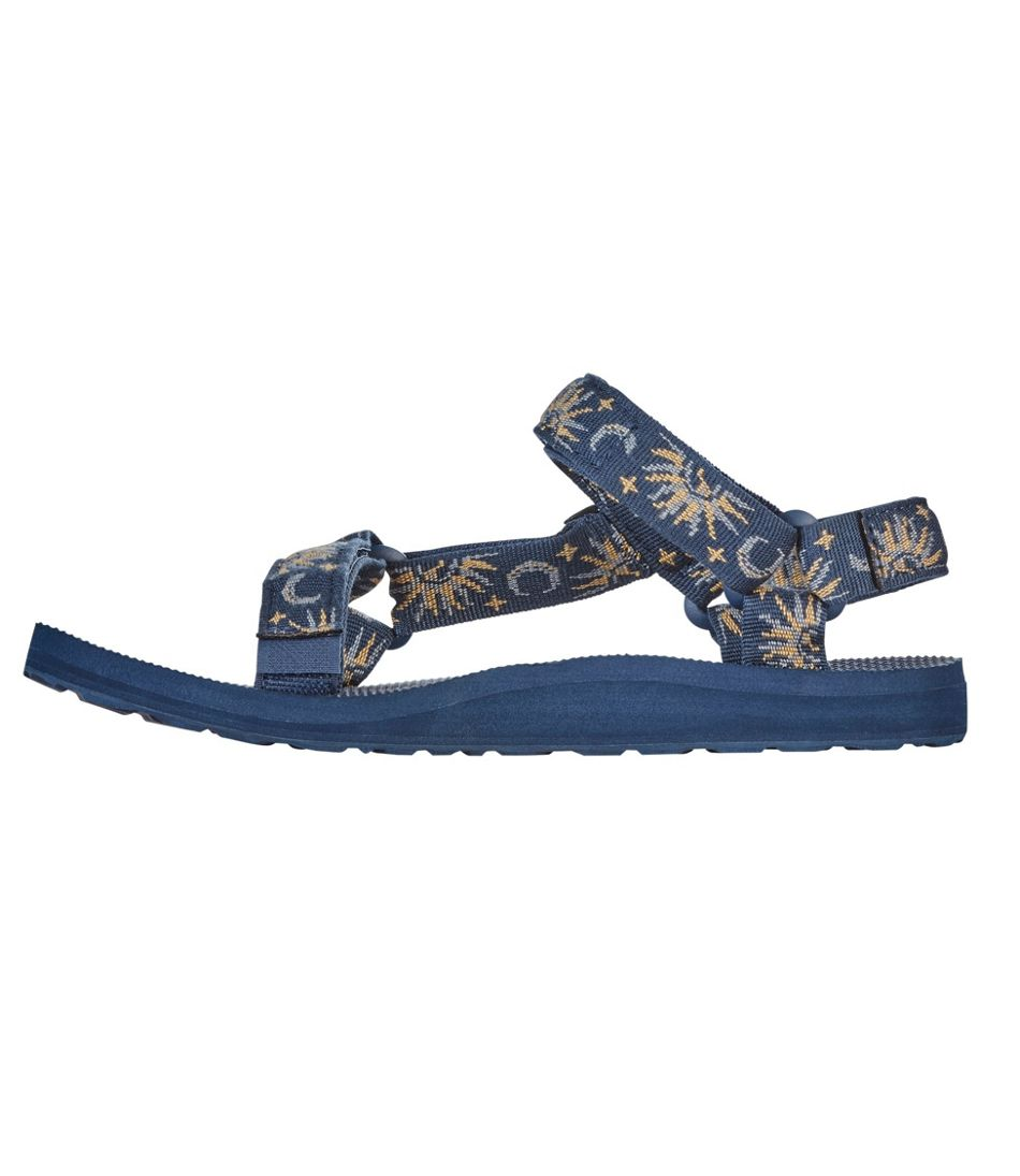 Women's Teva Original Universal Sandal