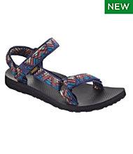 a39bccf043d Women s Teva Original Universal Sandal