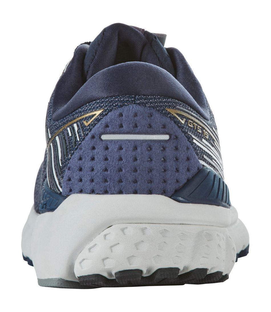 Men's Brooks Adrenaline GTS 19 Running Shoes