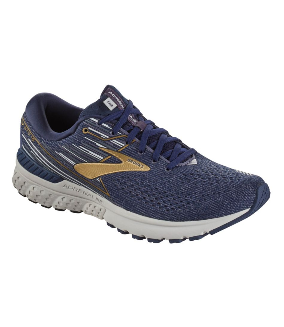 Men's Brooks Adrenaline GTS 19 Running Shoes