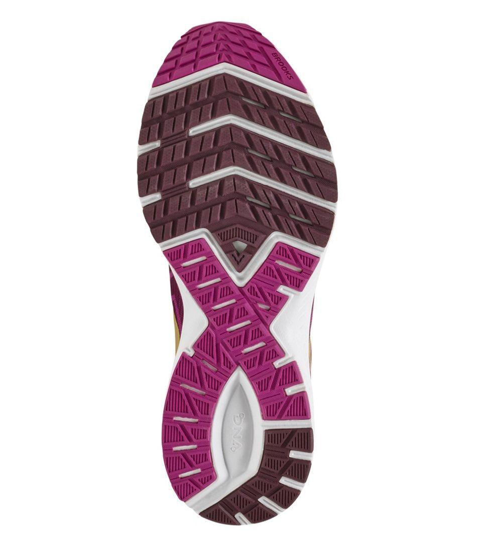 Women's Brooks Launch 6 Running Shoes