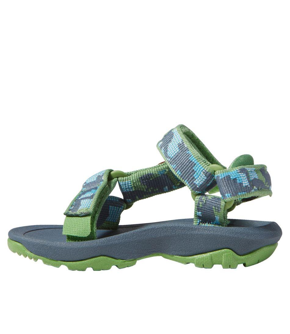3dbad975e Toddlers  Teva Hurricane XLT 2 Sandals
