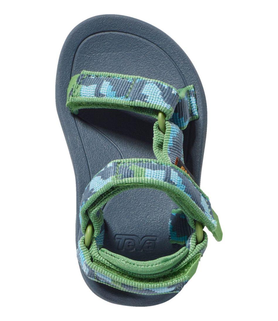 Toddlers' Teva Hurricane XLT 2 Sandals