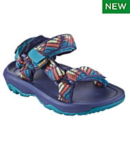 Toddlers' Teva Hurricane XLT 2 Sandals