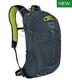 Osprey Syncro 12 Mountain Biking Pack