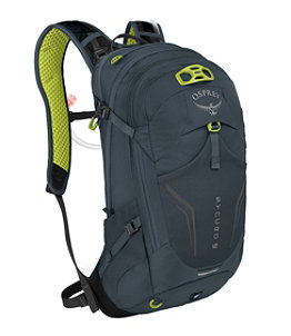 Men's Osprey Syncro 12 Mountain Biking Pack