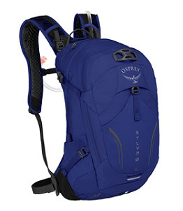 Women's Osprey Sylva 12 Mountain Biking Pack