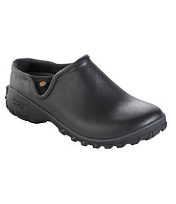Women's Bogs Sauvie Clog