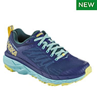 Women's Hoka One One Challenger ATR 5 Trail Running Shoes