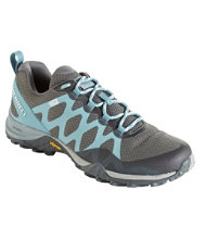 Women's Merrell Siren 3 Waterproof Hiking Shoes
